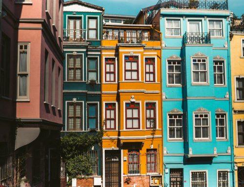 All-inclusive naar Kusadasi in Turkije: Ramada Resort